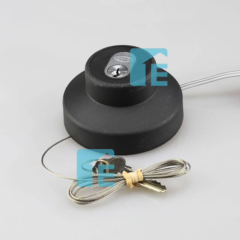 Ata Electric Amp Manual Override Switch For Roll Up Doors
