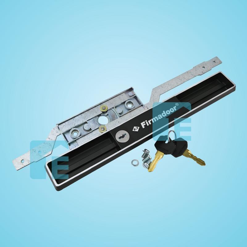 Firmadoor Garage Roller Door Lock 61100