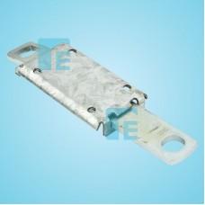 B&D Internal Waist High Lock Assembly