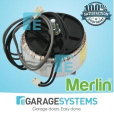 Merlin Transformer 80VA QuietDrive (MR650EVO)