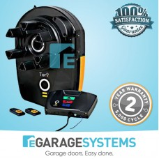 ATA GDO10v3 Toro Industrial Commercial Roller Door Motor