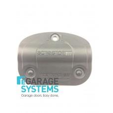 Safetech Hardware Gate Stop Small Safe Tech SafeStop SGSS