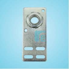 B&D Panelmasta 4 Hole End Bearing Plate 0T6118 OT6118