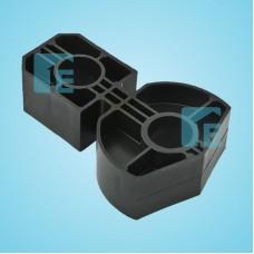 B&D Plastic Hinge Link 0T3568 / OT3568