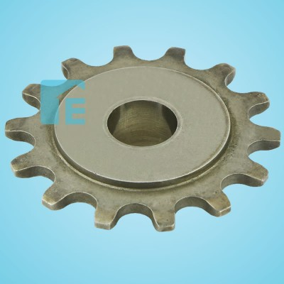 ATA 14 Tooth Metal Sprocket Cog
