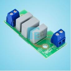 ATA EMC Filter Board EMC-2.02