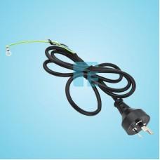 ATA Power Cord 1.5M W2P+1R