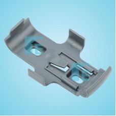ATA PTX4 Remote Holder & Visor Clip