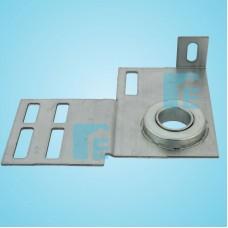 B&D Bearing Plate Left Hand OT4558 / 0T4558