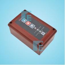 Grifco eDrive Standard Controller (Waterproof)
