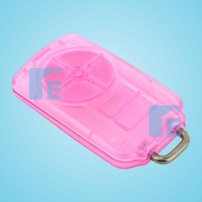 ATA PTX5v2 Pink ENCLOSURE ONLY - 65325