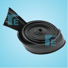 Stramit Roller Door Weatherseal - Price Per Metre