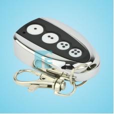 ATA PTX4 Compatible Transmitter - Compact