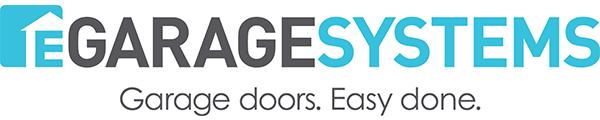 e_garage systems