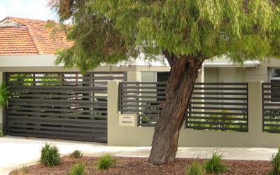 Danmar Aluminium Range & Danmar Garage Doors | Albury Wodonga Installation \u0026 Repairs