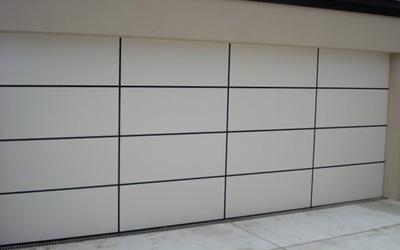 Danmar Aluminium Range Albury Wodonga Installation Amp Repairs