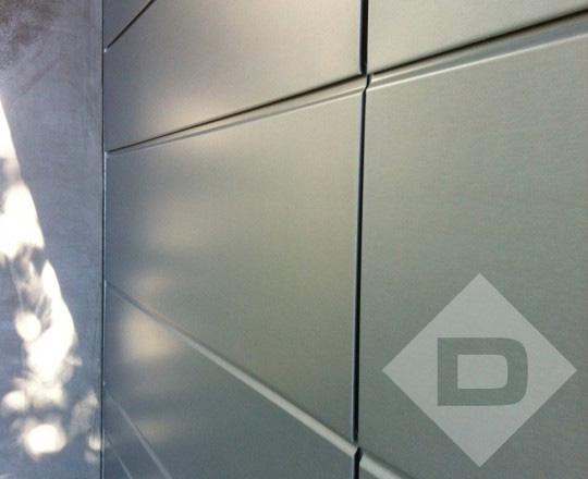 Danmar Precious Metals Albury Wodonga Installation Amp Repairs