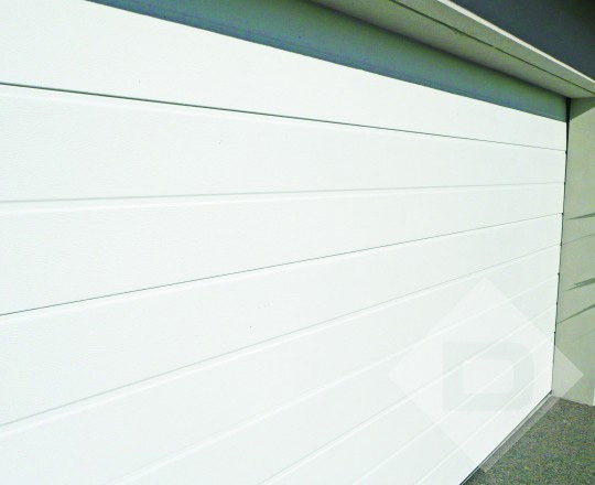 Click to enlarge image thermorib-01.jpg ... & Danmar Thermopanels | Albury Wodonga Installation \u0026 Repairs
