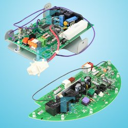 Circuit Boards for Garage in Albury Wodonga