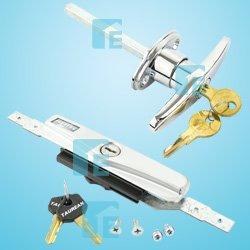 Locks for Garage in Albury Wodonga