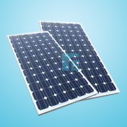 Buy Solar Kits in Albury Wodonga