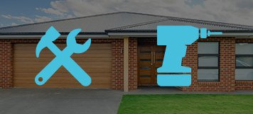 Albury Wodonga Garage Doors Supply & Install