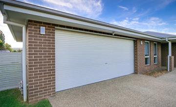 Garage Doors Installation Repairs In Albury Wodonga Egarage