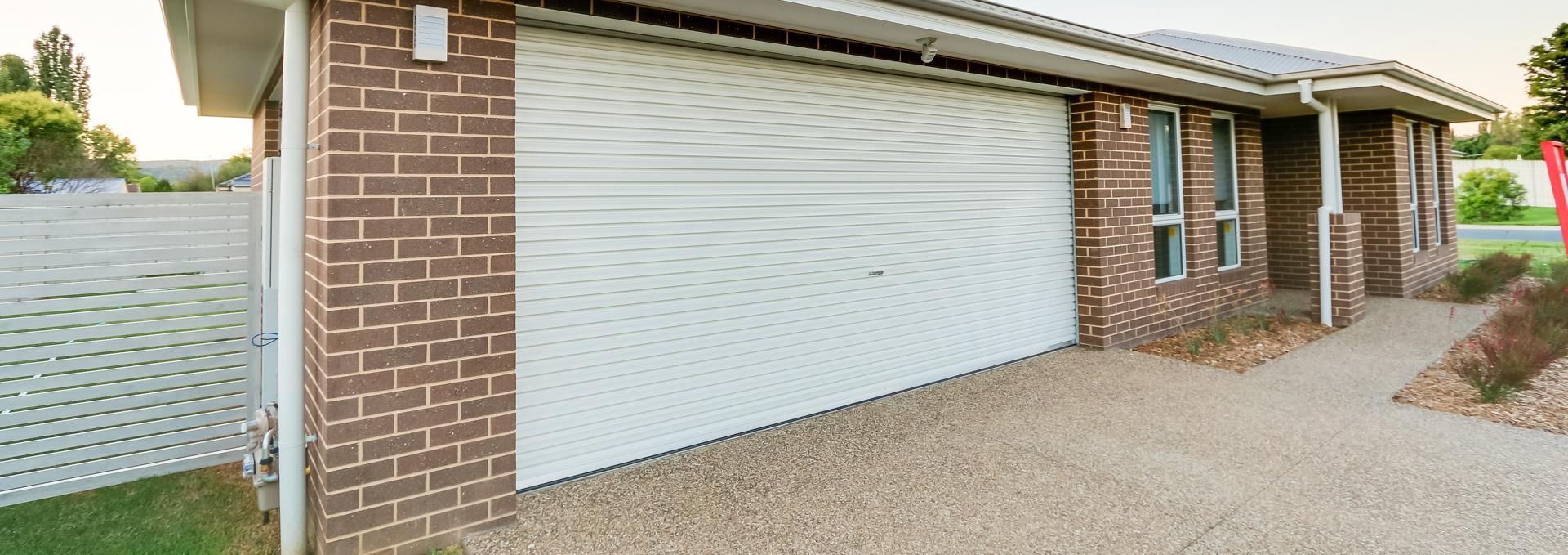... Taurean Door Systems & Taurean Door Systems | Albury Wodonga Installation \u0026 Repairs ...
